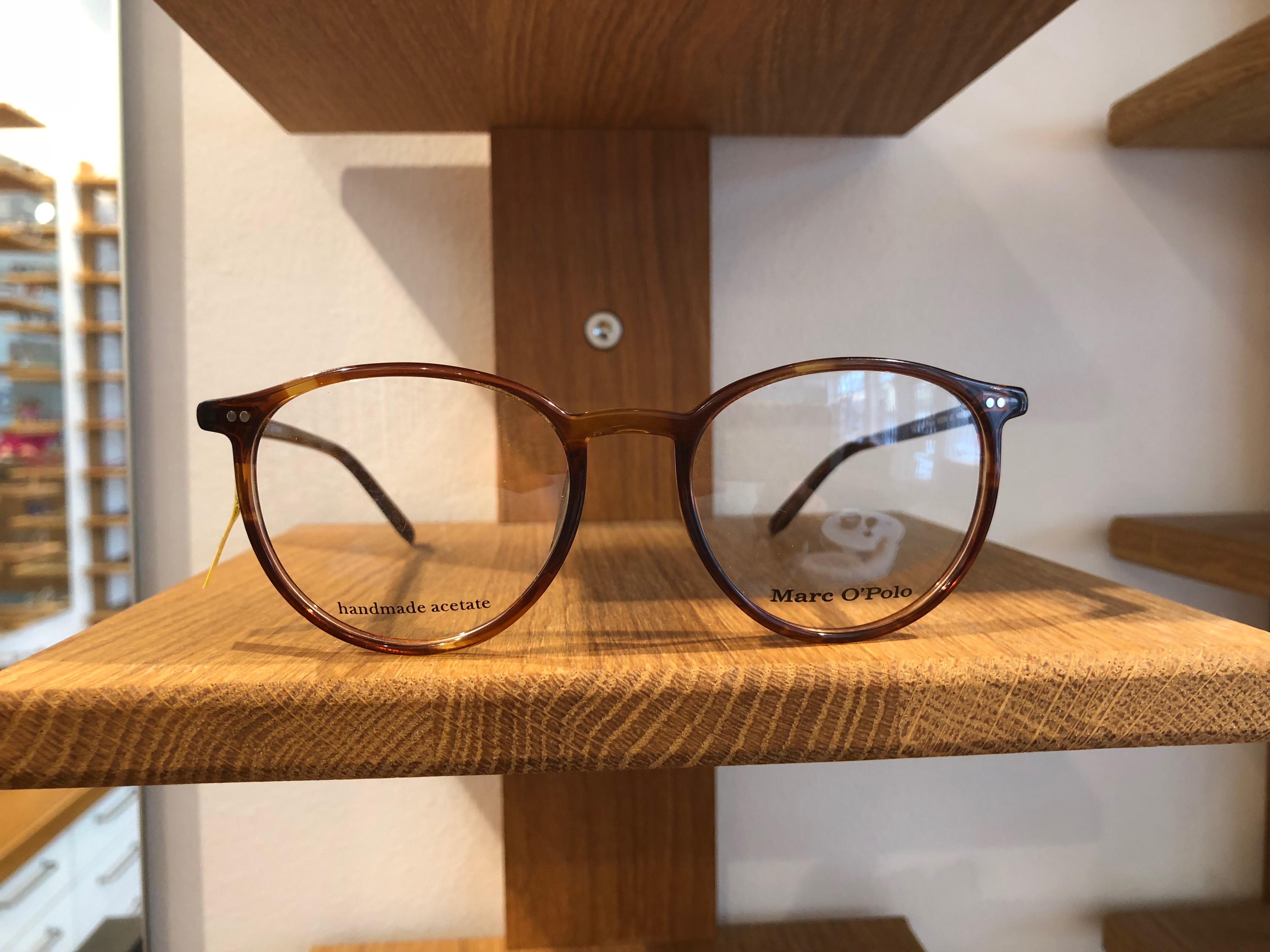 marco polo glasögon
