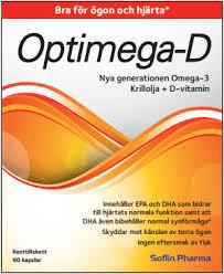 optimega-D