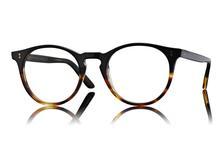 Glasögon hos en Optiker på Lidingö