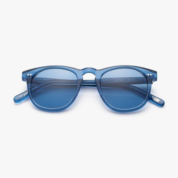 Produktbild Chimi solglasögon hos en optiker på Lidingö